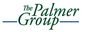 The Palmer Group